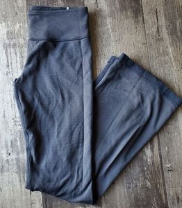 Lululemon pants 6